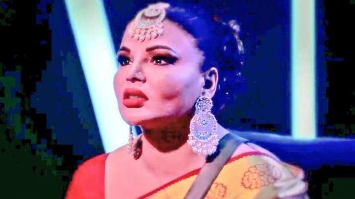 Bigg Boss 14: Do Rakhi Sawant's bizarre antics diminish her winning chances?
