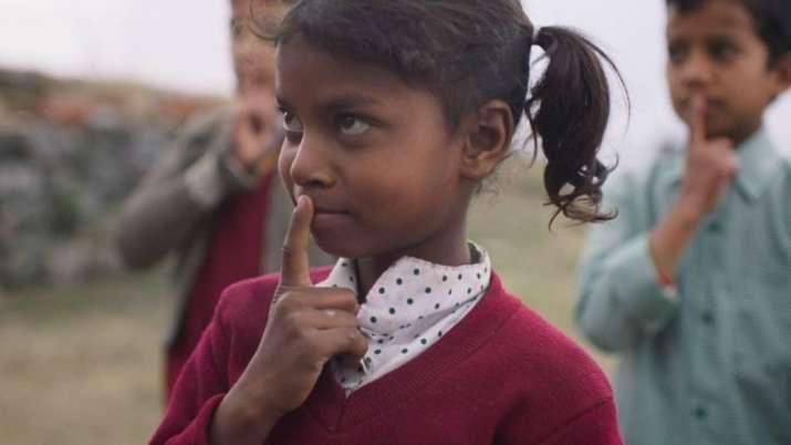 Ekta Kapoor, Guneet Monga, Tahira Kashyap's Indian Women Rising project 'Bitu' in Oscars 2021 race