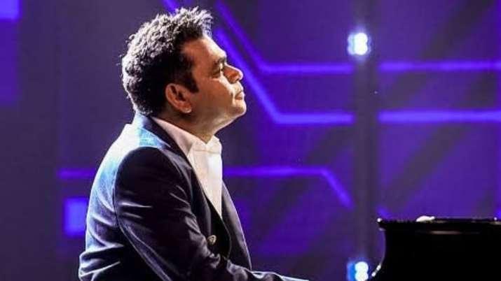 Happy Birthday AR Rehman: Don't miss these 5 soulful hindi tracks of music maestro
