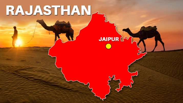 4 dead, several hospitalised after consuming poisonous liquor in Rajasthan
