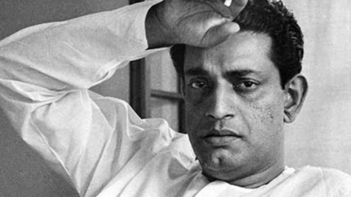 IFFI 2021 to pay tribute to Satyajit Ray