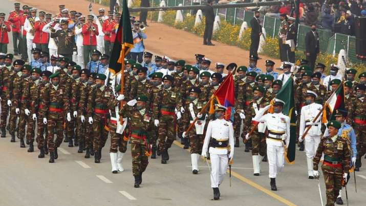 Happy Republic Day 2021: Why it is celebrated? History, Importance, Story Behind It