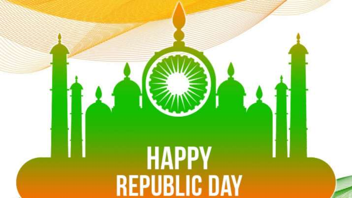 Happy Republic Day 2021: Wishes, greetings, messages, SMS, quotes, photos, Facebook, WhatsApp status