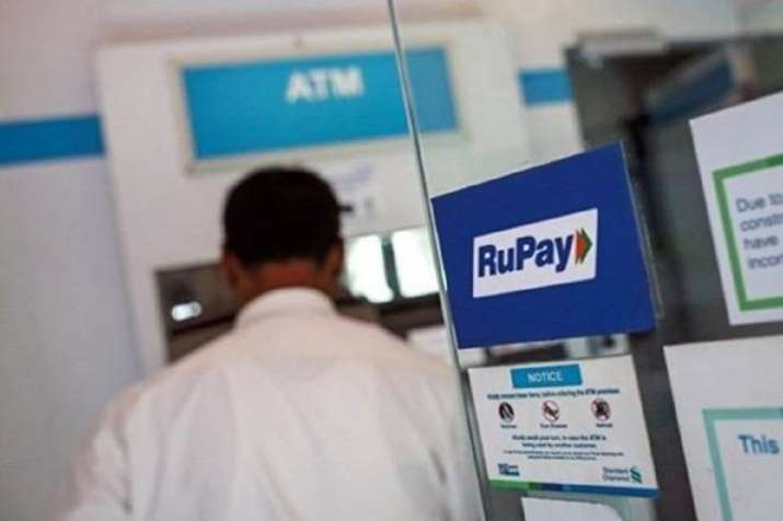 SBI, Indian Oil launch contactless RuPay debit card; check key benefits