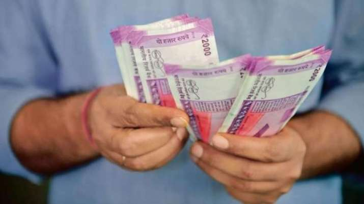Kerala lottery overcomes COVID-19 crisis, records increase in weekly ticket sales