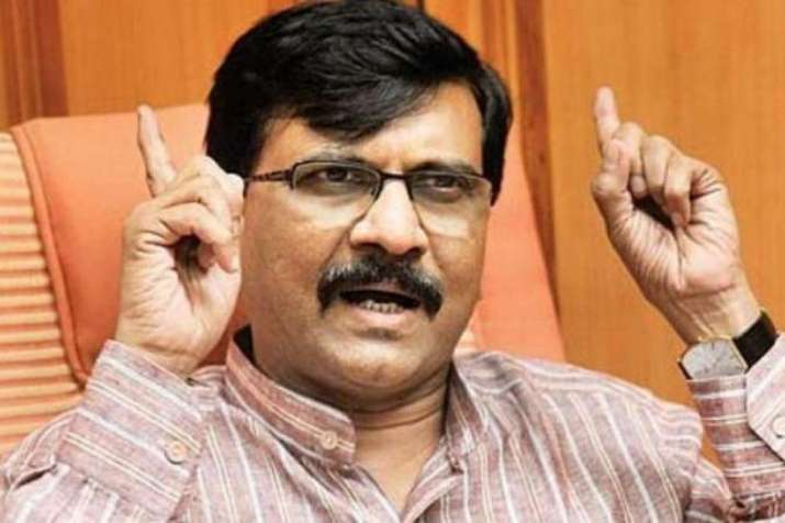 Shiv Sena to contest Assembly elections in West Bengal: