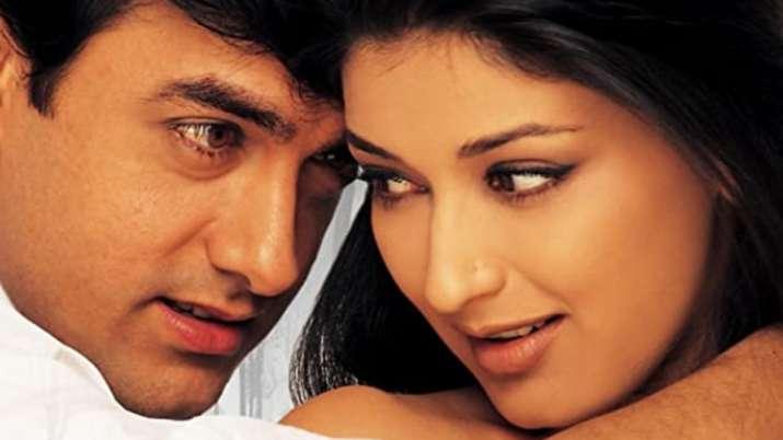 What John Matthew Matthan said about sequel of Aamir Khan starrer 'Sarfarosh' thumbnail