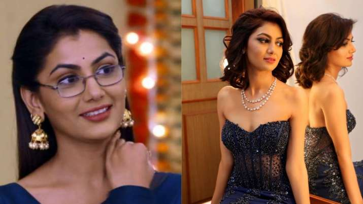 KumKum Bhagya's Pragya aka Sriti Jha opens up on how it feels like to be asexual in viral video