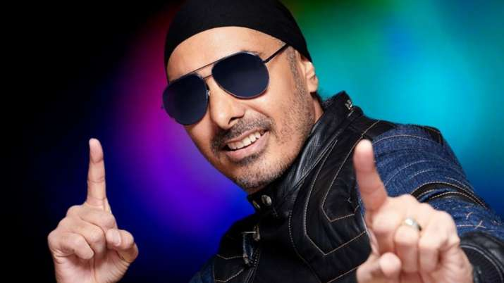 Sukhbir Singh's latest song 'Nachdi' crosses 17 million views in just 10 days of its release