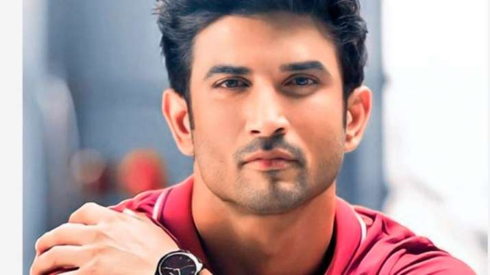 Sushant Singh Rajput south delhi, Sushant Singh Rajput, south delhi, Sushant Singh Rajput Actor, Sus