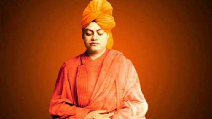 National Youth Day 2021: Powerful Quotes by Swami Vivekananda; Wishes and HD Images