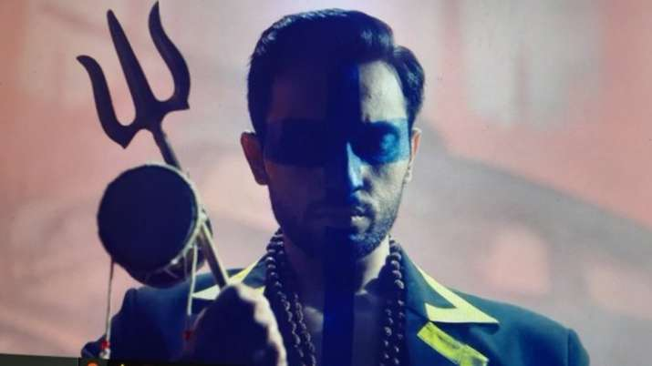 Tandav Controversy Explained in 10 points: Why Saif Ali Khan, Sunil Grover's web series is creating
