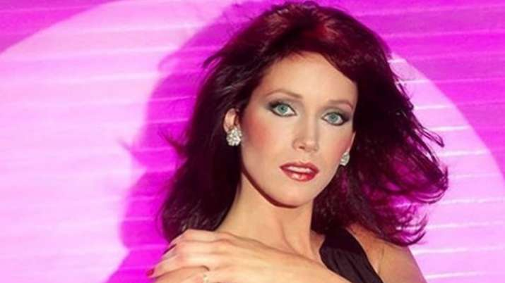 Tanya Roberts: Bond girl and That 70's Show star, dies at 65