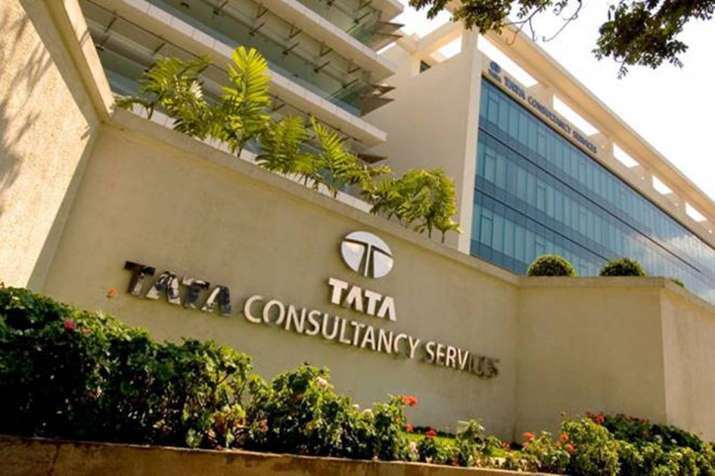 TCS 3rd most-valued, TCS 3rd most-valued IT services brand globally, <a href=