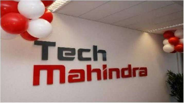 Tech Mahindra to acquire Payments Technology Services for