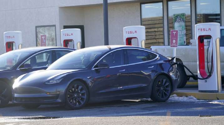 Tesla india cars, tesla india car models, tesla price, tesla specifications features, tesla cars pho