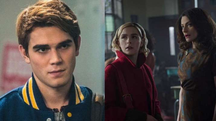 5 TV shows that created intriguingly dark fictional worlds inspired by our favourite teen comic book