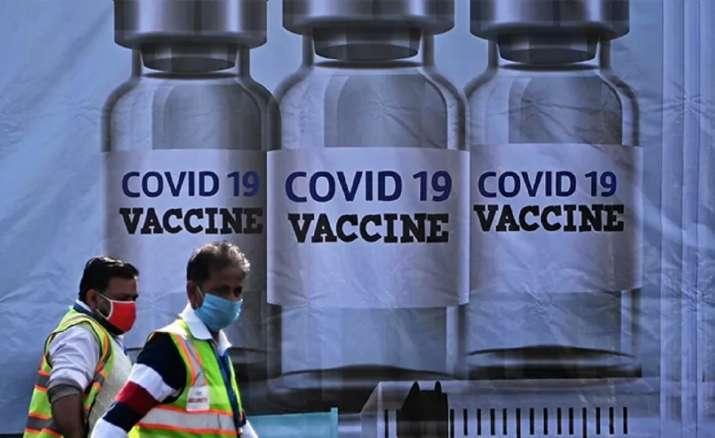 covid19 vaccination dry run
