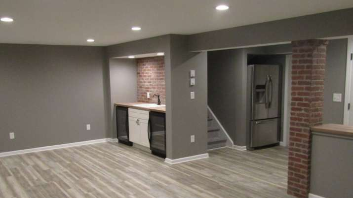 Vastu Tips: Things to keep in mind while constructing basement in your house
