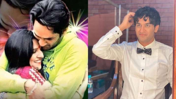 Bigg Boss 14: Amidst Vikas's shocking acquisitions on family, his mother makes vote appeal