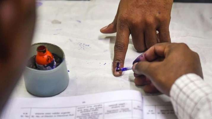 Gujarat local body polls to be held in two phases