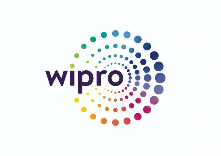 Wipro posts 21% increase in net profit at Rs 2,968 crore