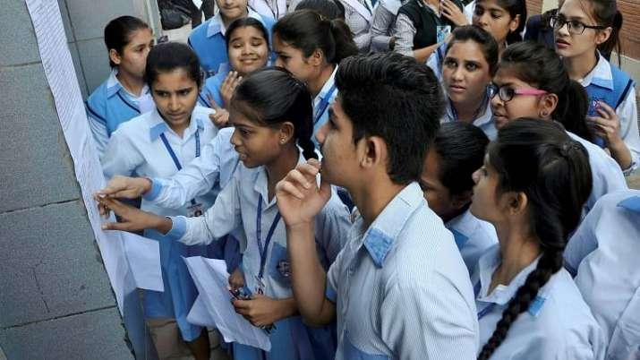 No offline exams up to Class 8 in Delhi govt schools,
