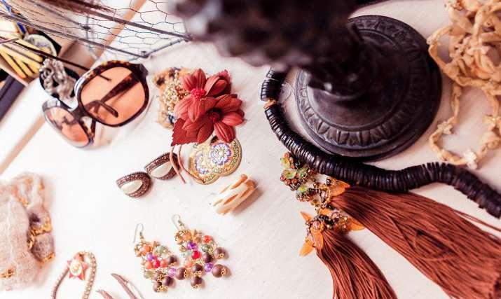 India Tv - Jewellery
