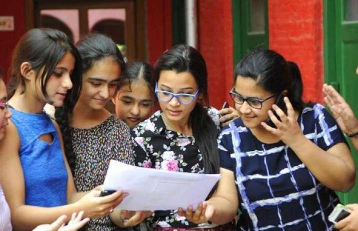 ICAI CA Results november 2020, icai foundation exam, icai intermediate exam results, icai official w