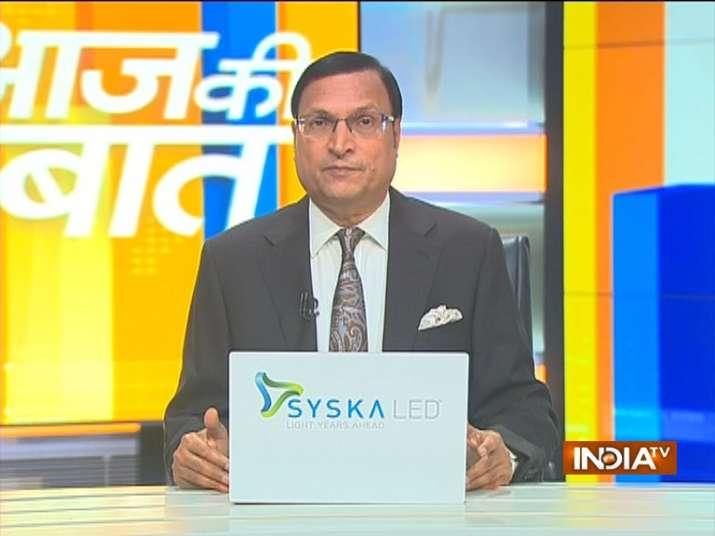 Opinion   Disha Ravi, Nikita Jacob were pawns in an international conspiracy to tarnish Modi