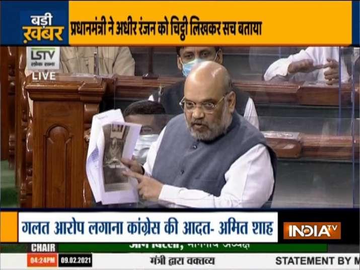 'I didn't sit on Tagore's chair but Nehru, Rajiv Gandhi