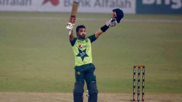 Live Streaming Pakistan vs South Africa 2nd T20I: Watch Stream Live Cricket PAK vs SA
