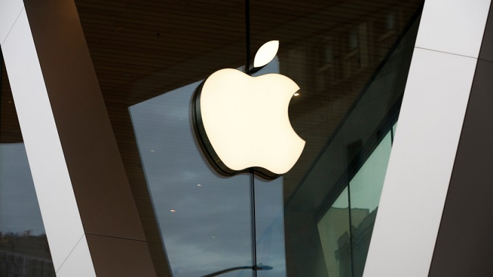 apple, apple airtags, apple event