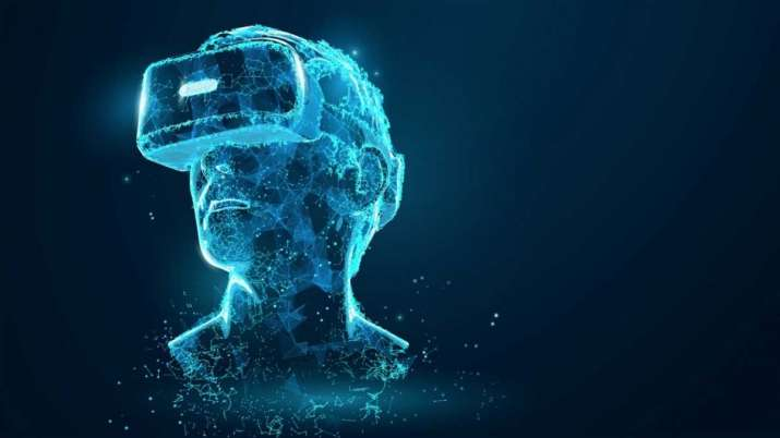 Augmented Reality, Augmented Reality e commerce