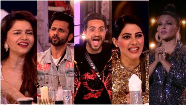 Bigg Boss 14 Grand Finale: Winner to get lesser prize money this season?