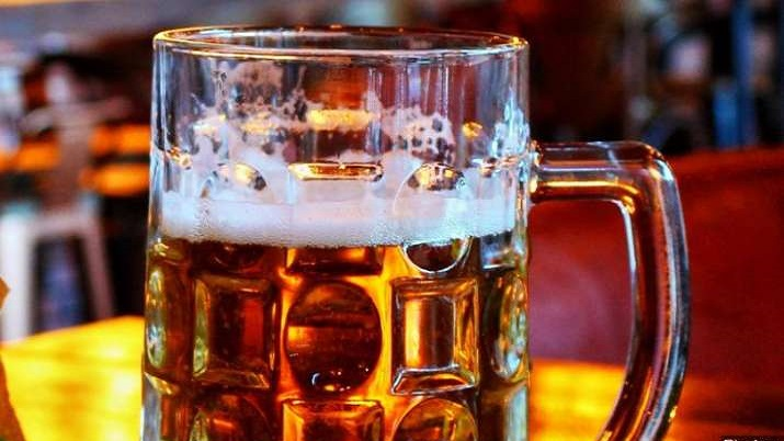 Beer to cost less in Rajasthan from April 1