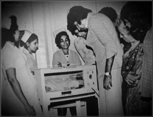India Tv - Amitabh Bachchan wishes son Abhishek Bachchan