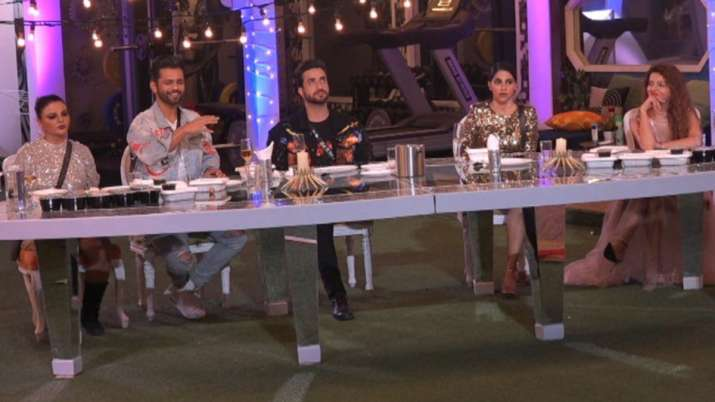 Bigg Boss 14 Grand Finale: When & where to watch live stream online of Salman Khan's reality show