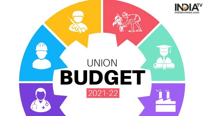 MSMEs hail Budget 2021 proposals as steps in right direction to boost growth