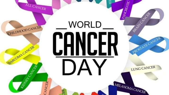 יום הסרטן העולמי 2021: מיתוסים ועובדות סביב סרטן שצריך לפרוץ