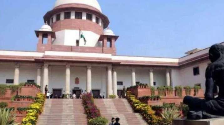 palghar lynching case