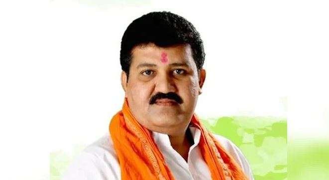 Pooja Chavan death case, Sanjay Rathod resignation, Sanjay Rathod resigns, Maharashtra CM Uddhav Tha