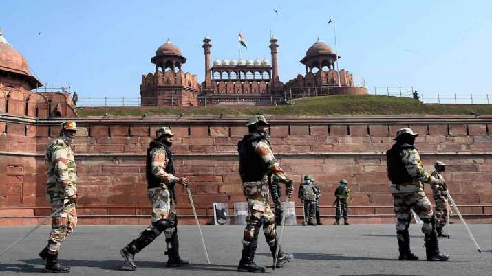 northeast Delhi, Delhi riots, northeast delhi riots, republic day violence, delhi police, delhi poli