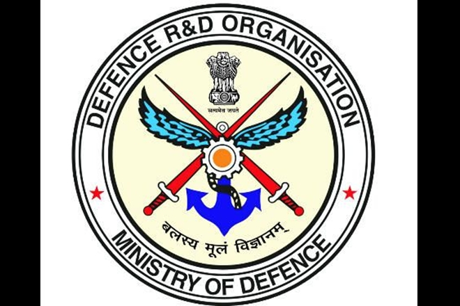 DRDO's current manpower grossly insufficient for committed R&D projects: Parliamentary panel