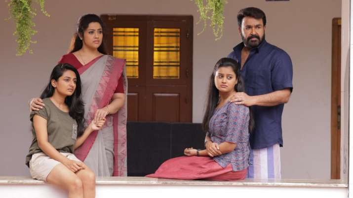 drishyam, drishyam latest news, drishyam 2, drishyam 2 trailer, drishyam 2 release date, drishyam 2
