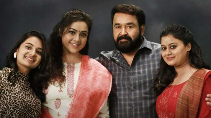 Drishyam 3: Antony Perumbavur spills beans on Mohanlal starrer sequel, 'it is in Jeethu's mind'