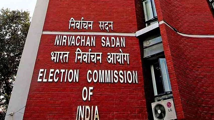 Assembly elections 2021, election commission, elections 2021
