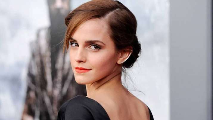 Is Emma Watson retiring from acting? Harry Potter fans get emotional