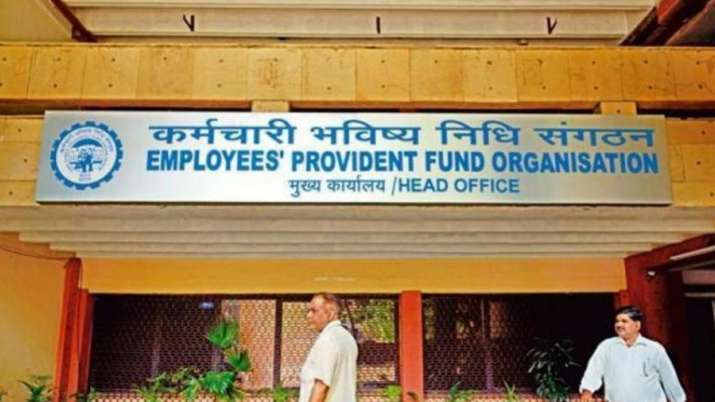 EPFO likely to declare rate of interest on EPF deposits for 2020-21 on March 4