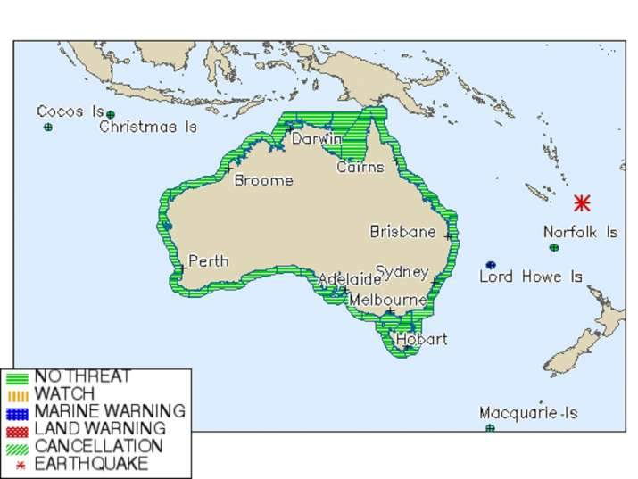 australia earthquake, earthquake loyalty islands, australia earthquake today, earthquake news today,